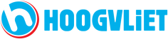 Hoogvliet logo