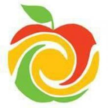 De Goudreinet Alphen logo