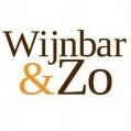 Wijnbar&Zo logo
