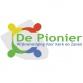 Wijkvereniging De Pionier