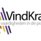 Trainingsbureau Vindkracht