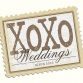XoXo Weddings