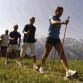 Nordic Walking Parkinsonvereniging