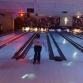 Bowling Vereniging Alphen