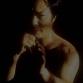 Ving Tsun Kung Fu Alphen