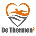 De Thermen2 logo