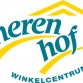 Winkelcentrum Herenhof logo