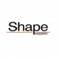 Shape Kappers logo