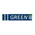 Green Real Estate B.V. logo