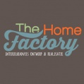 The Home Factory