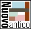 Nuovo Antico logo