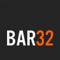 Bar32