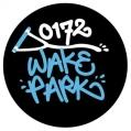 Wakepark 0172 logo