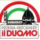 Il Duomo logo