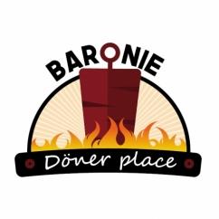 Baronie Döner Place