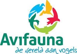 Vogelpark Avifauna logo