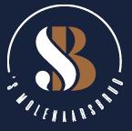 Restaurant 's Molenaarsbrug logo