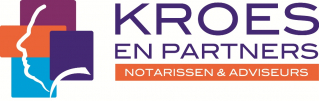 Kroes en Partners logo