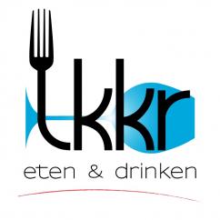 LKKR eten & drinken logo
