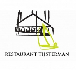 Restaurant Tijsterman