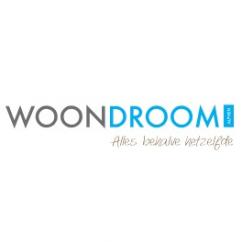 WoonDroom Alphen
