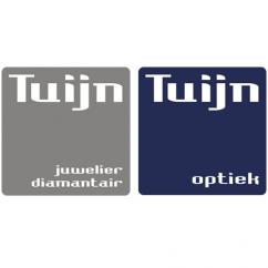 Tuijn Juwelier - Optiek