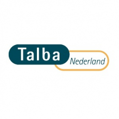 HR/Management Assistent