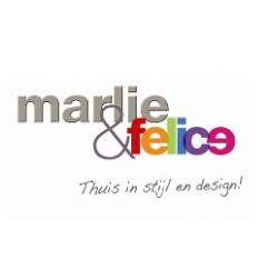 Marlie & Felice B.V.