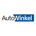 AutoWinkel