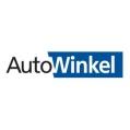 AutoWinkel logo