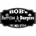 Bob's Bar & Bites logo