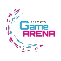 Esports Game Arena