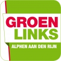 GroenLinks