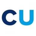 ChristenUnie logo