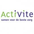 ActiVite logo