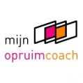 Mijn Opruimcoach logo