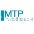 MTP Fysiotherapie