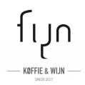 FIJN logo