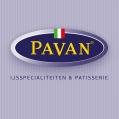 Pavan B.V. logo