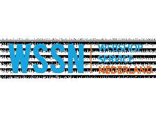 WSSN BV logo