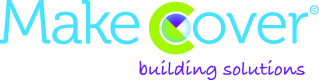 MakeCover B.V. logo