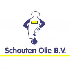Schouten Olie