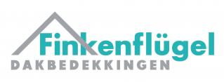 Dakbedekker (fulltime)