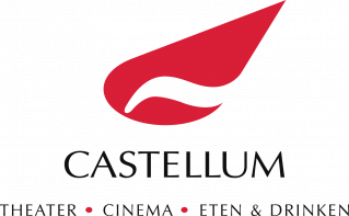 Theater Castellum logo