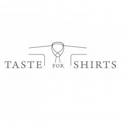 Taste For Shirts logo