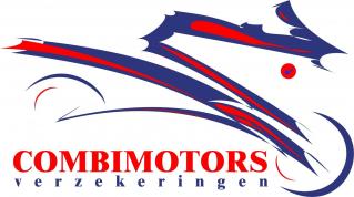 Combi Motors Verzekeringen B.V. logo