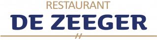 Restaurant De Zeeger
