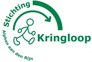 Kringloopwinkel Alphen