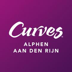 Curves Alphen aan den Rijn logo