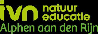 IVN Alphen aan den Rijn  (Instituut voor Natuureducatie en Duurzaamheid)